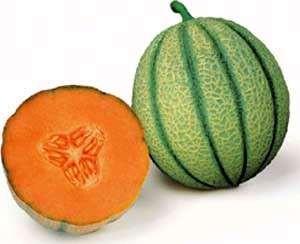 Spesa di stagione, frutta e verdura a Luglio thumbnail