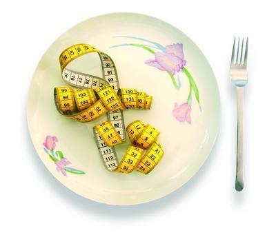 Dieta della pasta, dimagrire in modo equilibrato thumbnail