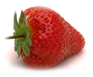 Dieta delle fragole, disintossicarsi naturalmente thumbnail