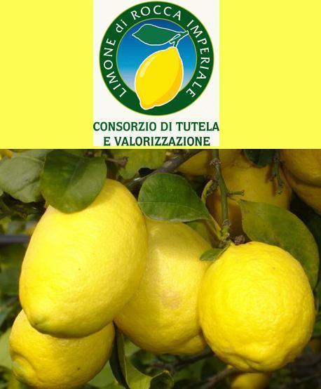 Festa del Limone 2013: il 3 agosto a Rocca Imperiale (Cs) thumbnail