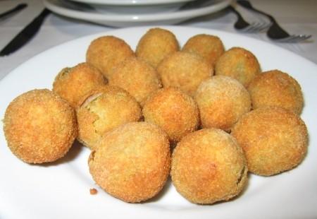 Le olive ascolane thumbnail