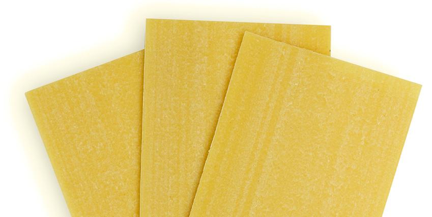 Lasagne fresche fatte in casa thumbnail