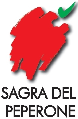 Sagra del Peperone di Carmagnola 2013: dal 30 agosto all'8 settembre thumbnail