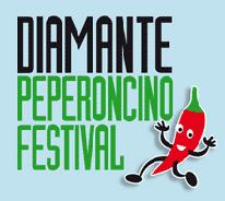 Festival del Peperoncino, dall'11 al 15 settembre 2013 a Diamante (CZ) thumbnail
