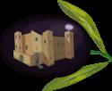 Sagra delle Olive, dall'11 al 13 Ottobre 2013 a Sannicandro di Bari thumbnail