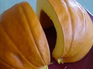 spesa-di-stagione-frutta-e-verdura-mese-di-ottobre