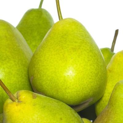 Succo di frutta alla pera thumbnail