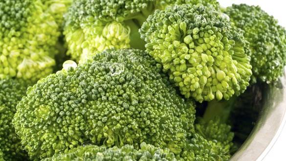 I broccoli gratinati thumbnail