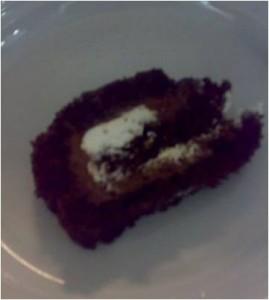 moretto-al-cioccolato