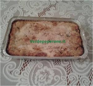torta-di-pane-con-funghi-chiodini-e-speck