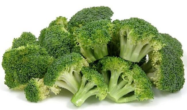 Broccoli affogati thumbnail