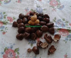 caldarroste-al-forno