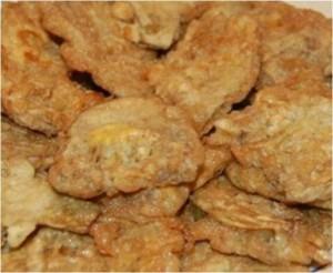 carciofi-fritti