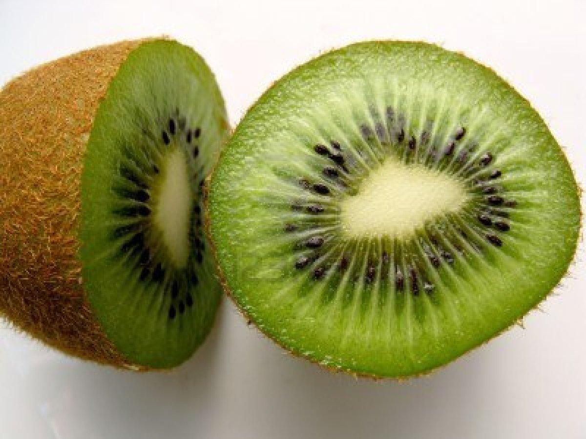 Ricetta kiwi e vitello tonnato thumbnail