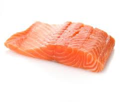 Salmone al forno thumbnail