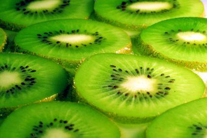 Torta di kiwi e ricotta thumbnail