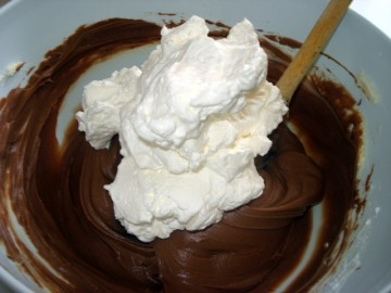 Crema mascarpone e nutella thumbnail