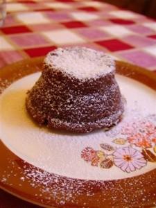 tortino-di-frolla-al-cacao-e-arancia