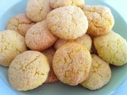 Biscotti al cocco thumbnail