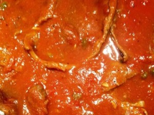 carne-alla-pizzaiola