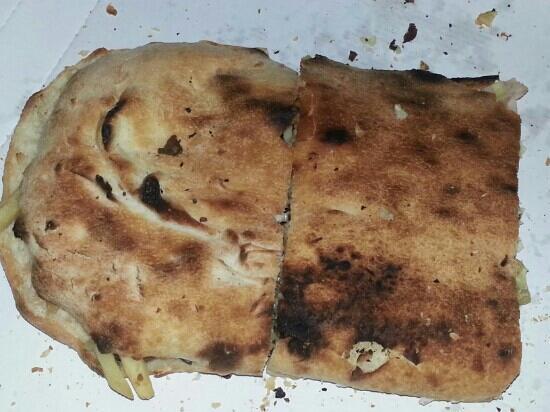 Il panuozzo di Gragnano, ricetta originale thumbnail