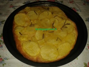 pizza-con-patate