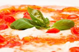 Pizza napoletana thumbnail