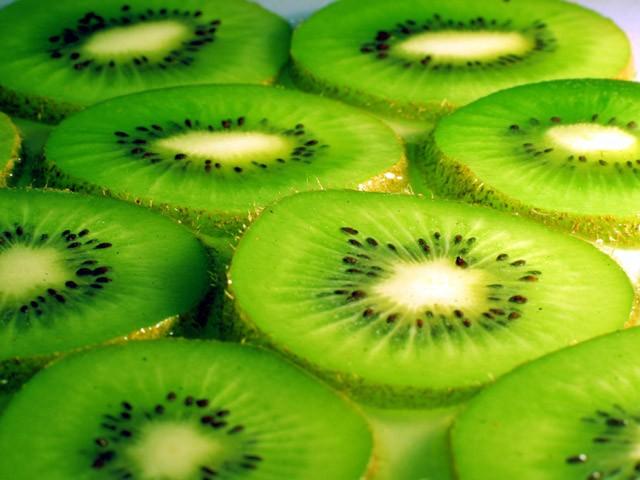 Spesa di stagione, frutta e verdura a Gennaio thumbnail