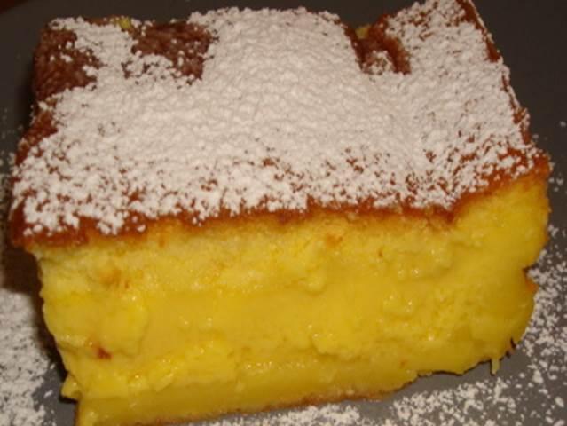Torta magica thumbnail