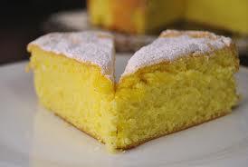 Torta margherita thumbnail
