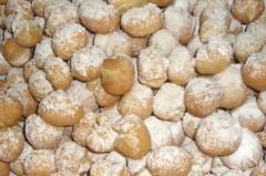castagnole-di-carnevale
