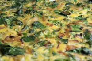 frittata-di-broccoli