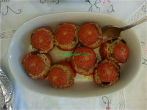 pomodori-ripieni-riso