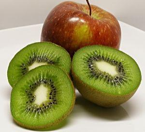 Spesa di stagione, frutta e verdura a Febbraio thumbnail