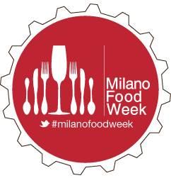 Milano food week, dal 16 al 24 Maggio 2014 thumbnail