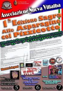 sagra-asparagine- col-pizzicotto-2015