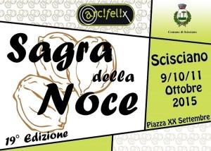 Sagra-della-Noce-2015