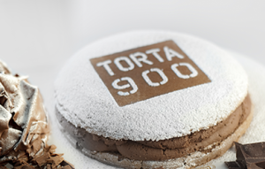 ricetta-torta-900