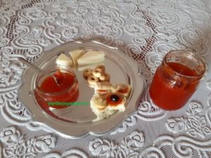 maramellata-peperoni